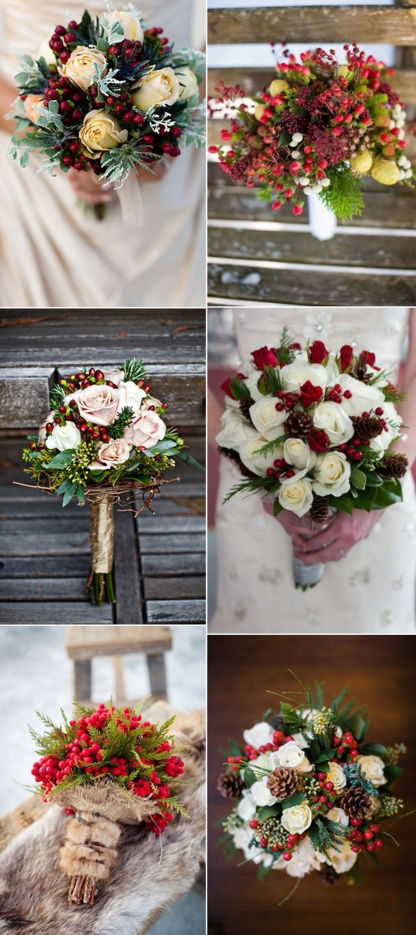 95 best winter weddings images on pinterest winter weddings