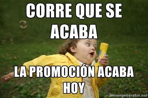 ¡#Agosto de #promociones en La Milpa! #August Everyday #Promo La Milpa!