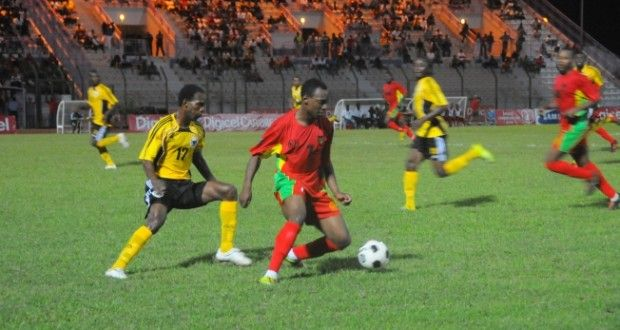 Carribean Cup image    Carribean Cup 2014. Cuba is defending champion     in  Carribean Cup    September 3, 2014 0 ...