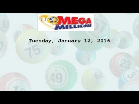 TEXAS lottery winning numbers Saturday January 21, 2017 - (More info on: https://1-W-W.COM/lottery/texas-lottery-winning-numbers-saturday-january-21-2017/)