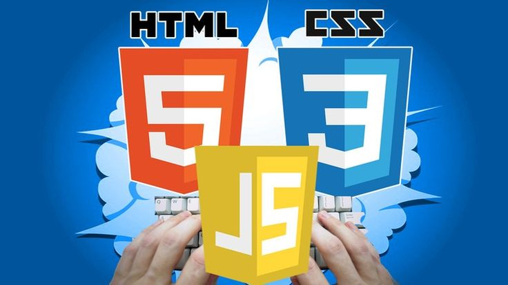 Web Developer Course on Creating a Business Website - Udemy Coupon 100% Off   Guide to setting up a website learn about setting up a web business HTML CSS and JavaScript create your own website This Web Developer course covers everything included how the web works learning HTML CSS and JavaScript and much more. Course exercises source code and links to top resources for web development! We walk you through step by step with detailed explanations of code and more. no wasted time watching…