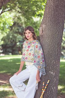 Speakeasy_shawl_small2