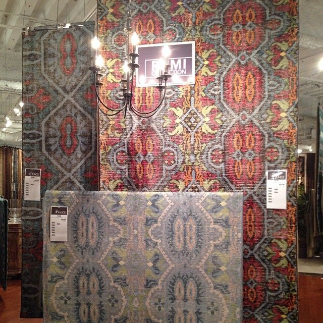 Our Stunning Rumi Collection Visit Us Dallas Dyer Market And Check It Out