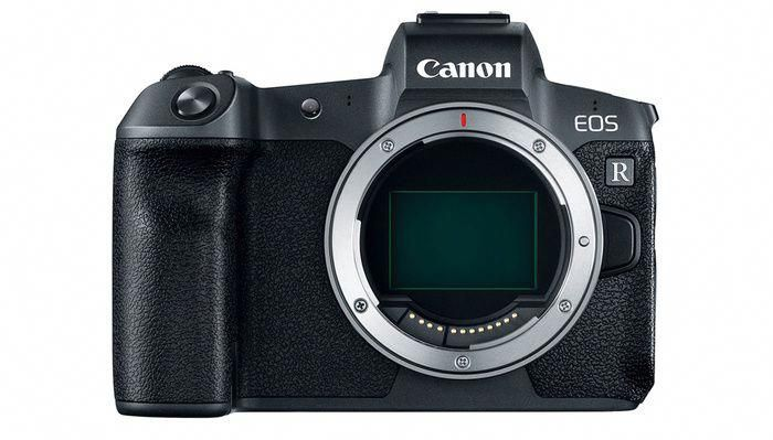Canon Eos M Review Canon Dslr Comparison Canon Dslr Canon Dslr Camera