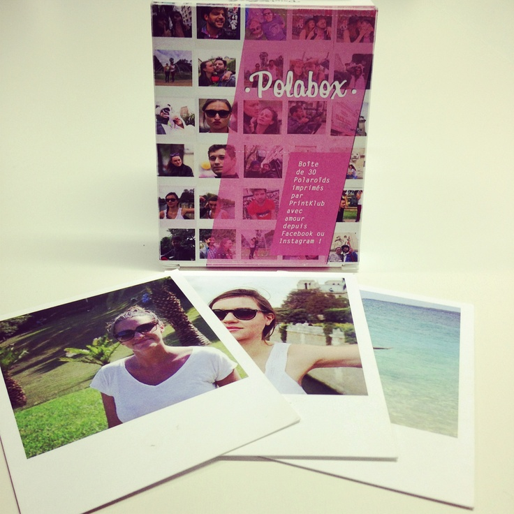 50 best id es photos images on pinterest polaroid. Black Bedroom Furniture Sets. Home Design Ideas