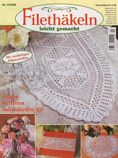 filethakeln - Yadira martínez - Picasa Web Albums