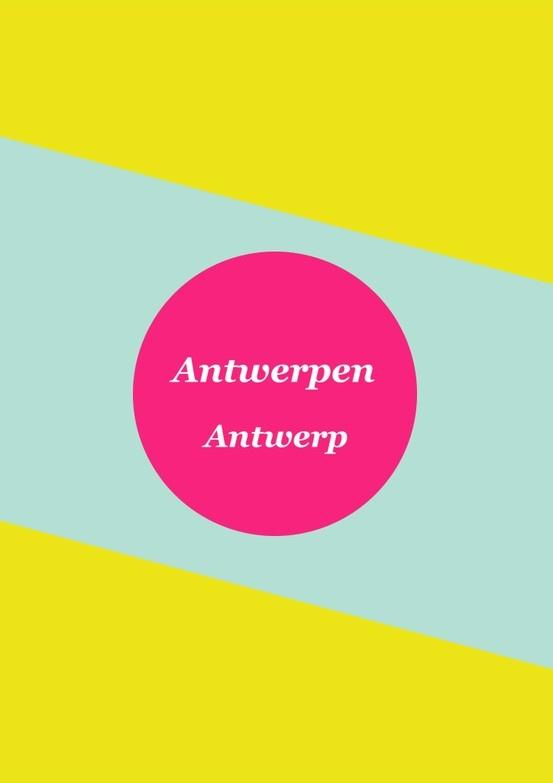 Officiele en nuttige informatie, lokaal adverteren in Antwerpen  via Het Prikbord van Belgie, de lokale handels- en infogids. Weet je een interessante site die je zelf zou toevoegen, stuur een mail naar info@climbingbvba.be www.climbingbvba.be