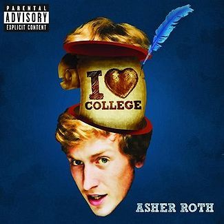 What Happened to Asher Roth - News & Updates  #asherroth #rapper https://gazettereview.com/2017/04/happened-asher-roth-news-updates/