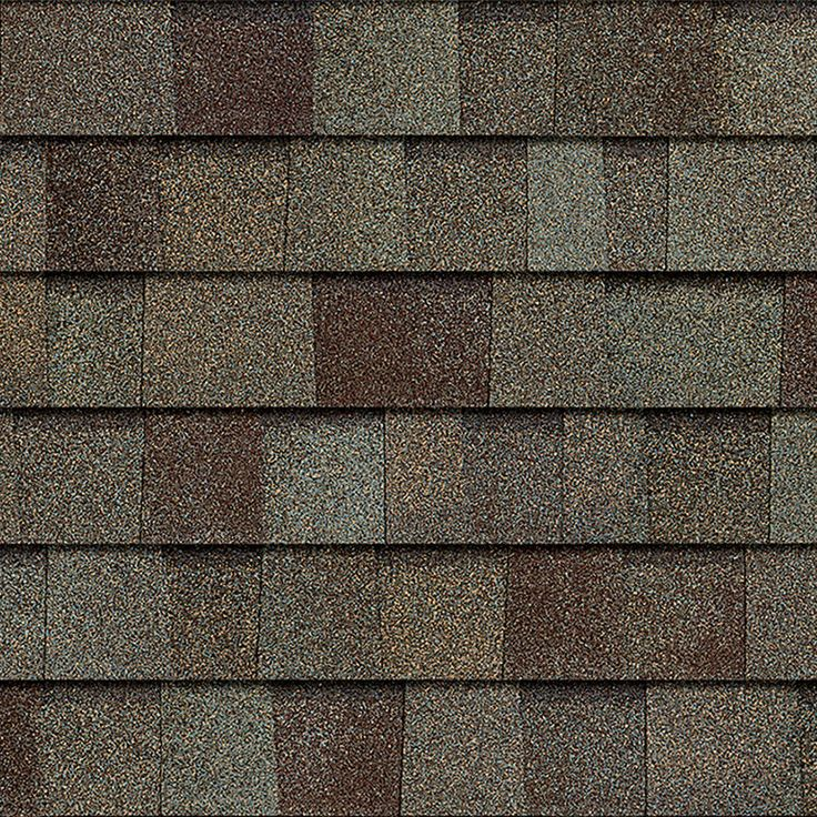 Best 25 shingle colors ideas on pinterest shake siding for Best roof color