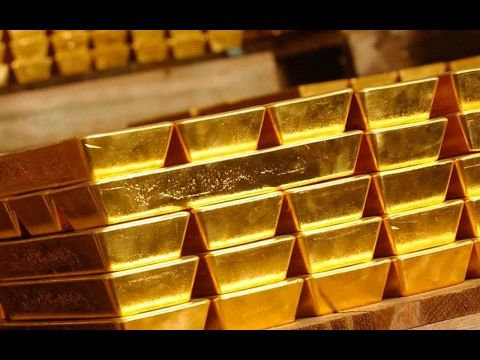 Reliance Gold Systematic Investment Plan - YouTube