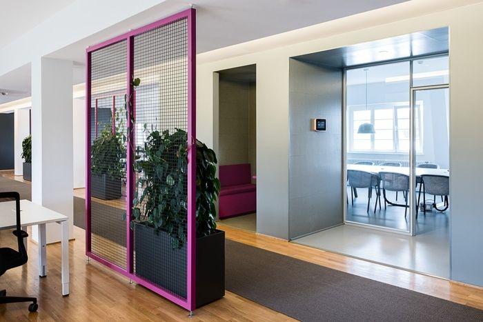 1778 best images about design corporate on pinterest business design reception desks and tel aviv. Black Bedroom Furniture Sets. Home Design Ideas