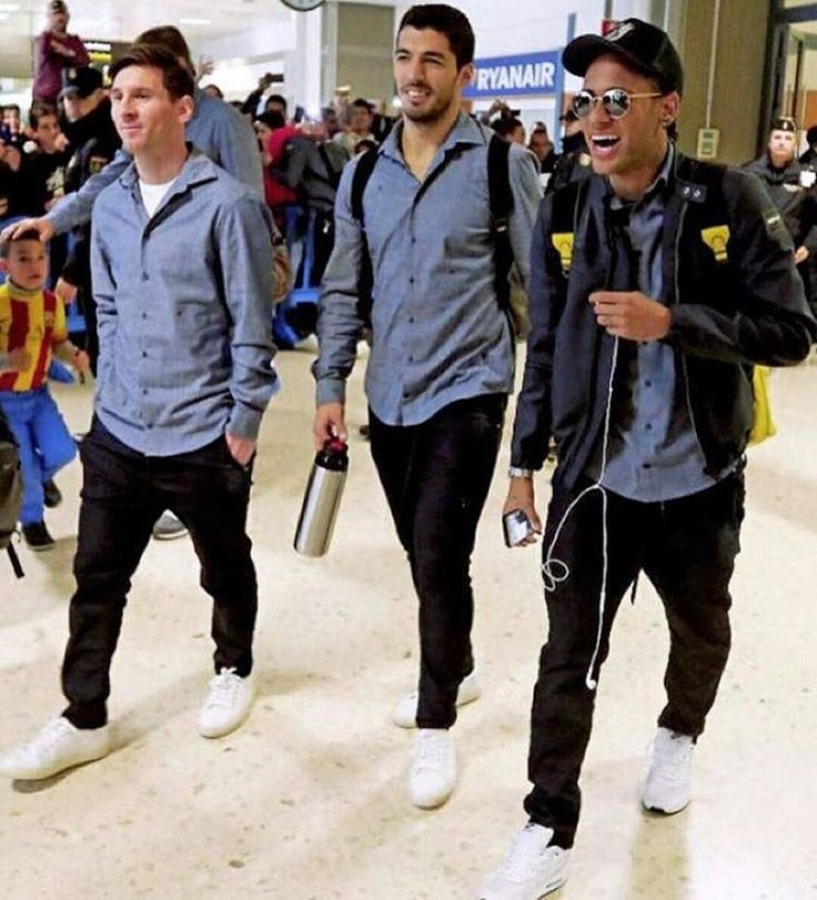 "manu ❤❤ NJR... ✌ on Instagram: ""Valencia !! ✈✈ #Neymar"""