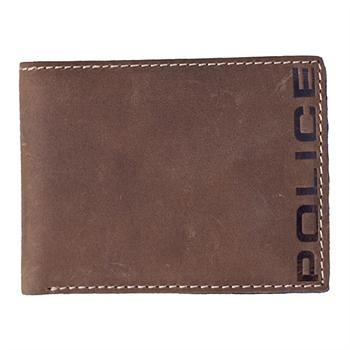 Leather Zip Around Wallet - BULLOCK CART WALLET by VIDA VIDA nUx0aYLSh