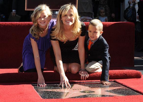 I figli più belli delle star (perché non c'è solo Shiloh Jolie Pitt) | Ava Elizabeth Phillippe