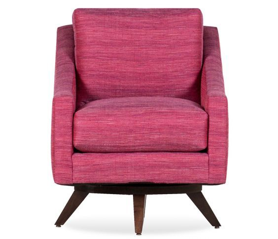 23 best Swivel Chairs images on Pinterest | Swivel chair, Infinite ...