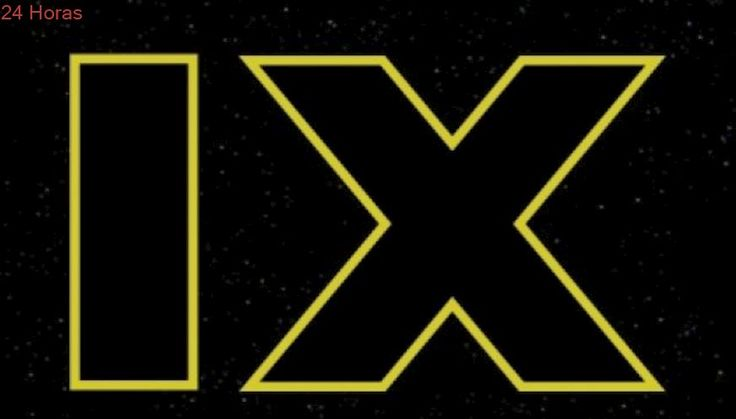 """Star Wars"": Postergan estreno del episodio IX"