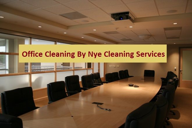 Need a reliable office cleaning company? Contact Nye Cleaning Services for client oriented office cleaning services in Norwich. http://www.nyecleaning.co.uk/service/commercial-cleaning/