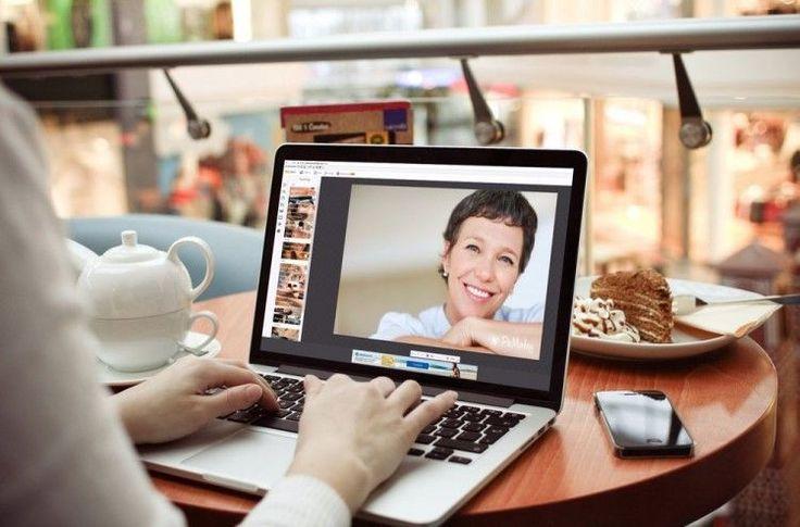 6 aplicaciones para editar fotos online, ¡gratis! | EROSKI CONSUMER. Estas apps permiten corregir y retocar fotos online, añadirles filtros, efectos e incluso crear originales collage