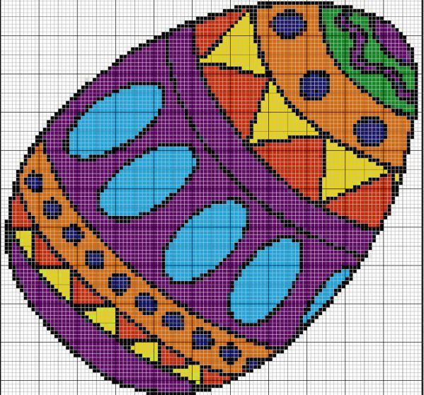Pin tillagd av monika svahn p p sk pinterest p sk - Housse de coussin 65 65 ...