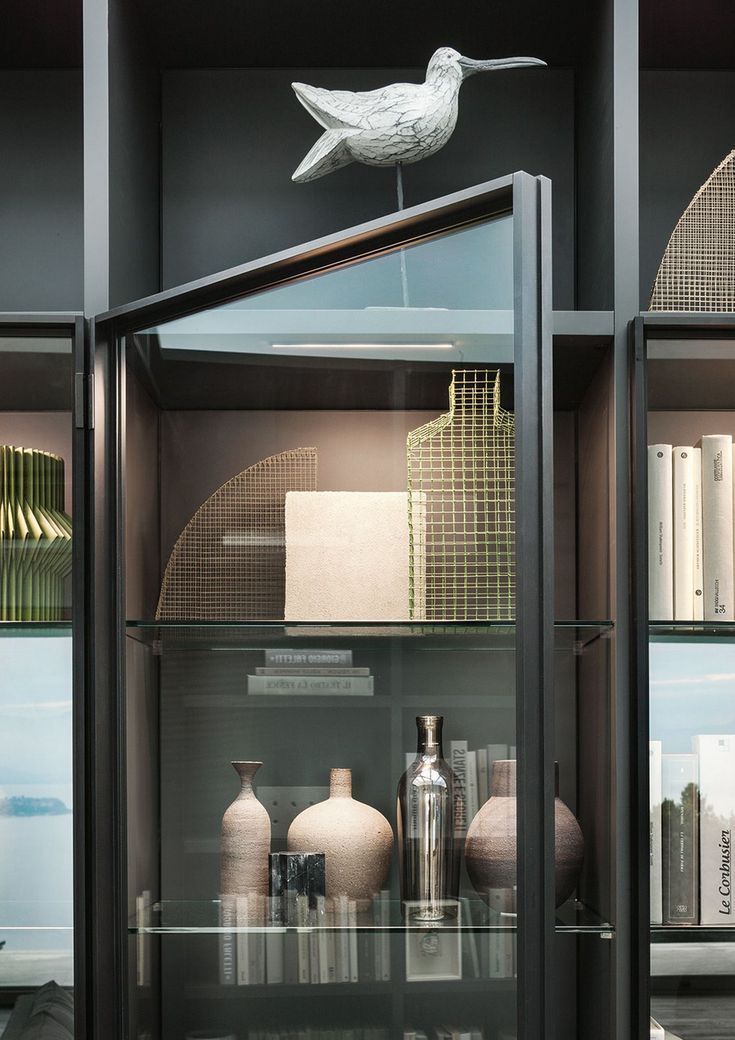 Italian furniture brands: LEMA, 20 years of exceptional design