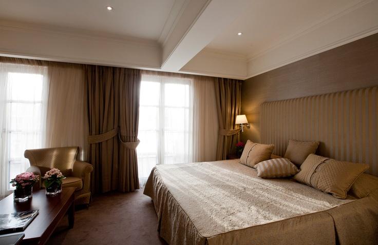 Hera Hotel Athens | Accommodation | Boutique Hotel Athens Greece #HeraHotelAthens #Athens #Greece