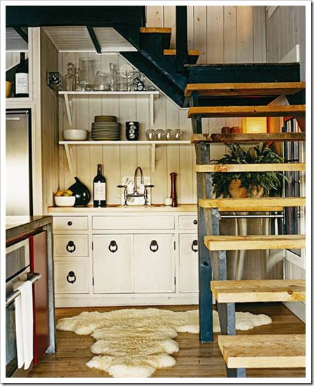 Lighting Basement Washroom Stairs: 178 Best Images About Under The Stairs On Pinterest
