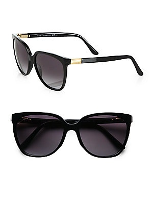 Perfect gift for the Her = Gucci Wayfarer Sunglasses