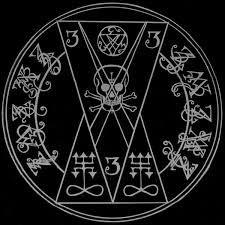 occult symbols - Google Search