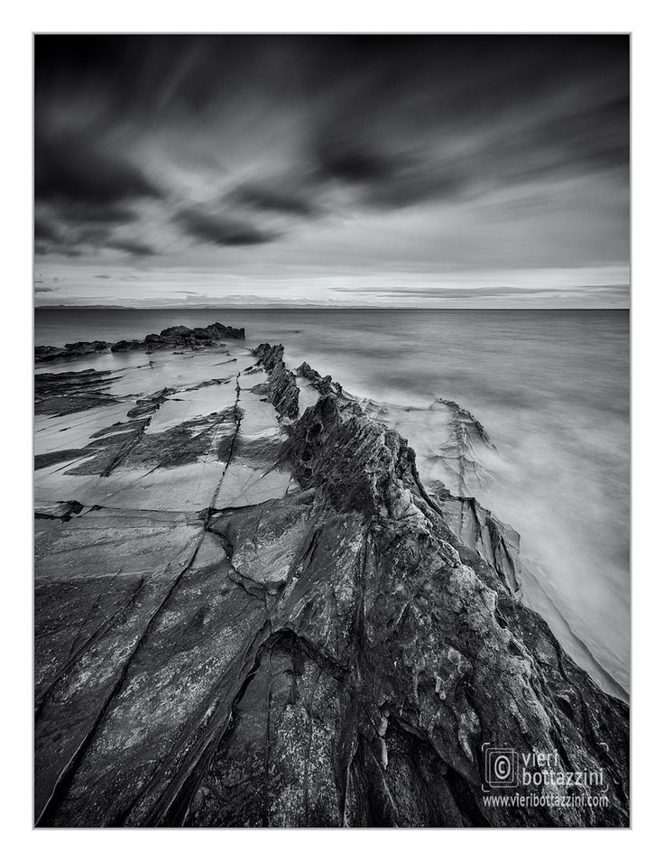 This Photography Workshop on Arran will bring you to one of the most beautiful and undiscovered parts of Scotland for a really unforgettable Workshop! via @vbottazzini