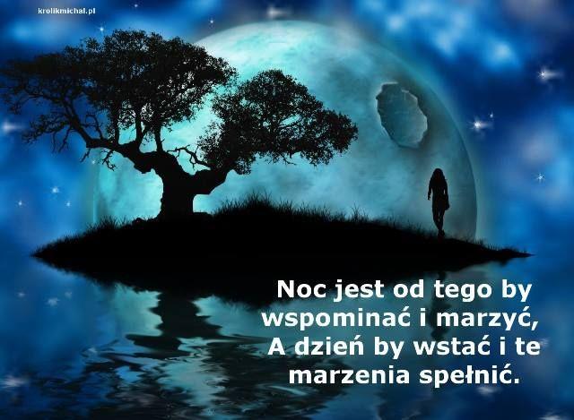 Czas realizować marzenia i działać...  Zapraszam również na bloga: http://www.ebiznesdlakazdego.pl/