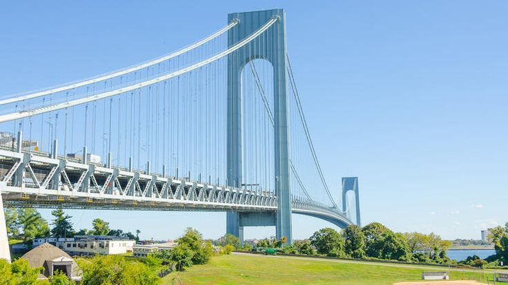 Find the best restaurants, bars, shops, attractions and things to do in Staten Island, NY, with our guide to the borough