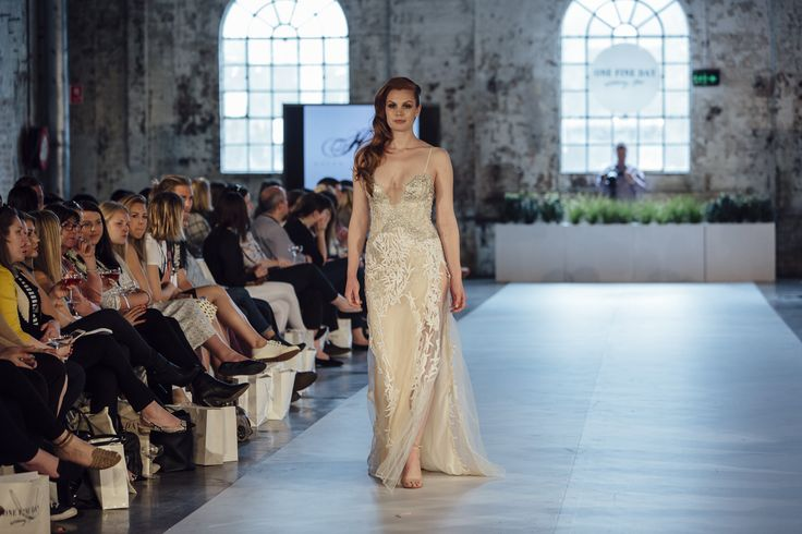 Inbal Dror available exclusively in Australia at Helen Rodrigues, Sydney Photo credit: Lucy Leonardi http://www.lucyleonardi.com/