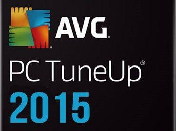 AVG PC TuneUp 2015 Full Version  AVG PC TuneUp 2015 v15.0.1001.471 Full Keygen adalah versi terbaru PC TuneUp yang bisa anda download dan anda miliki secara gratis saat ini, Software ini merupakan sebuah software optimasi komputer all in one yang bisa anda andalkan untuk membuat PC atau laptop windows yang anda miliki bisa berjalan normal dan bekerja pada performa terbaiknya.