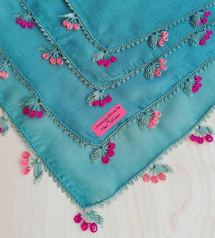 #igneoyasi#iğneoyası#elemeğigöznuru#embroidery#elemegi#elişi #ensevdiğimi…