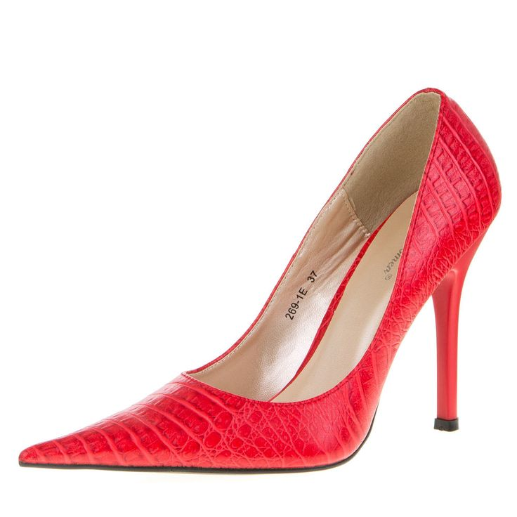 Hoge hakken dames Pumps** Shop online > http://www.emeralbeautylife.nl/index.php?route=product/product&path=71_117&product_id=930
