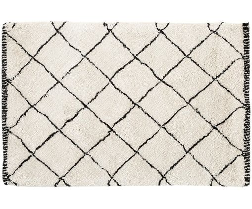 101 best ○ TEPPICHE ○ images on Pinterest Carpets, Beni ourain - esszimmer 2 wahl