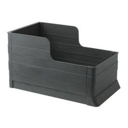 2 together for interest Modern Waste Baskets