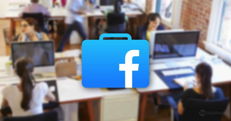 Facebook'un ilk olarak 2014'te duyurduğu iş yerleri için özel olarak geliştirilen Facebook At Work servisi, Ekim ayında kullanıma sunuluyor.