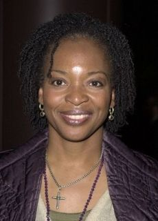 tina lifford actor