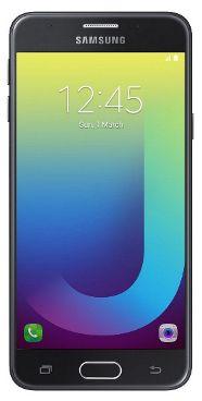 Samsung Galaxy J5 Prime 2017 #GalaxyJ5Prime2017