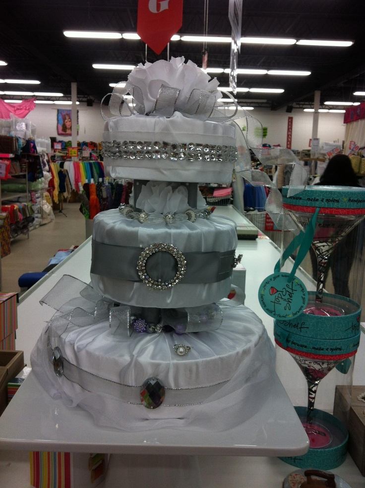 wedding cakes sudbury ontario canada 37 best ideas about fabricland displays on 25552