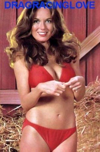 Daisy Duke Bikini 111