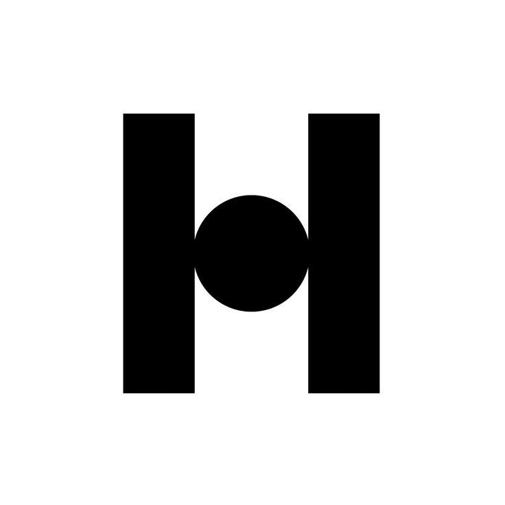 ... Lance Wyman on Pinterest : Mexico city, Logo design and Minnesota
