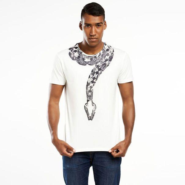 https://i.pinimg.com/736x/65/f0/fd/65f0fdb8662699c343413445ff85bfe0--t-shirty-textile-prints.jpg