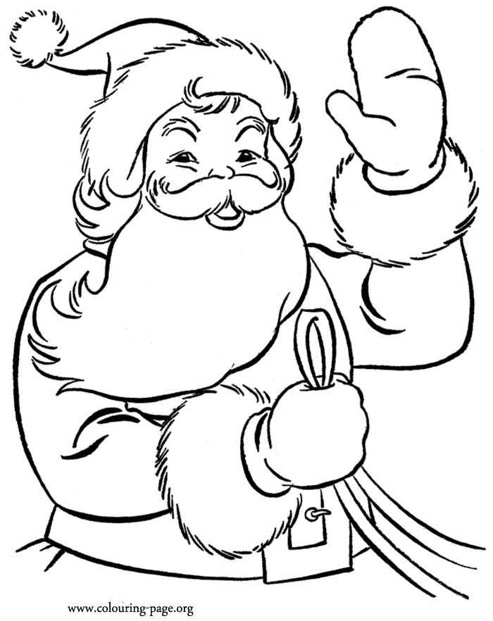 19 best Nutcracker images on Pinterest  Colouring pages Coloring