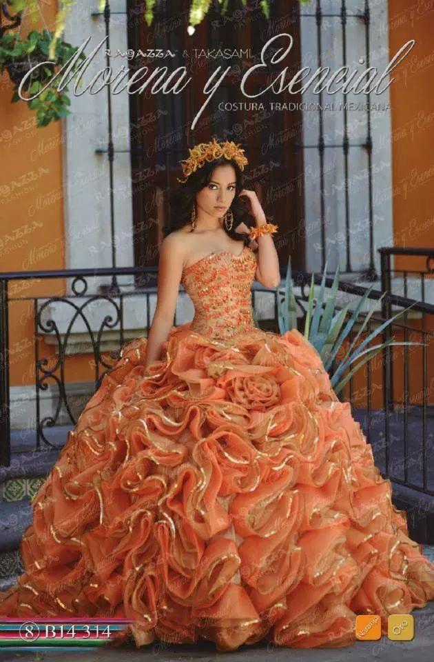 Vestido Ragazza Fashion Colecci N Morena Y Esencial