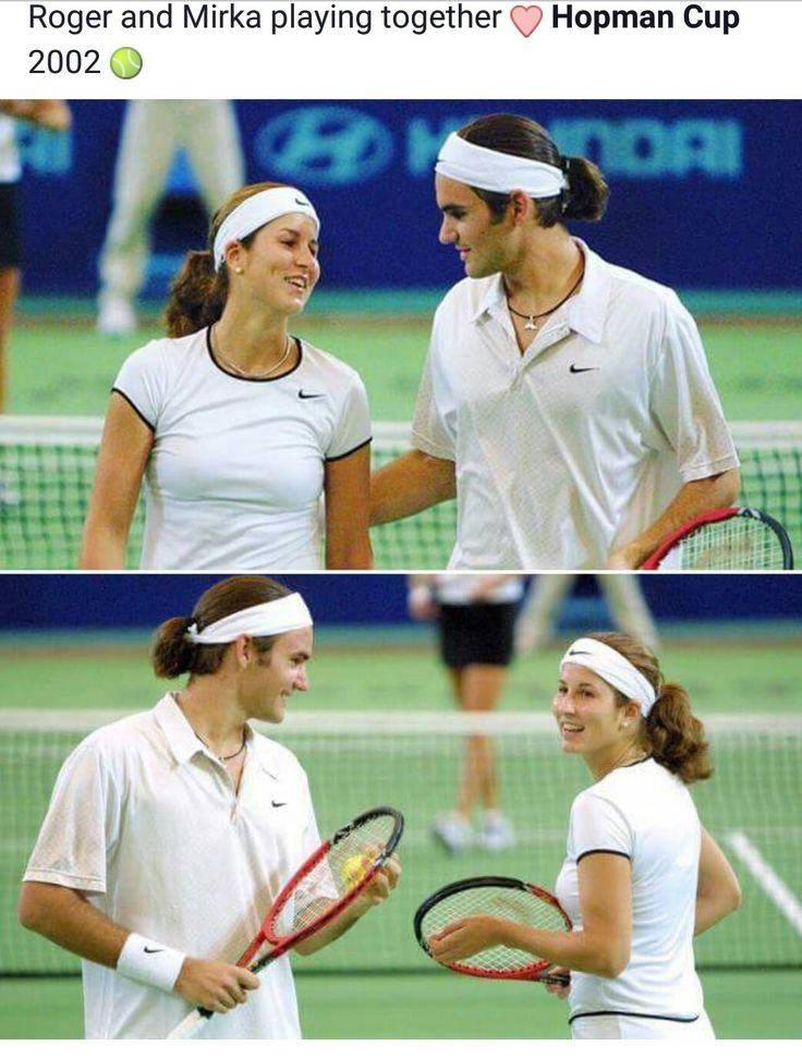Mirka vavrinec 2002 images galleries for Www homee