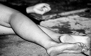 Inegi: 7 mujeres asesinadas diariamente entre 2013 y 2014 - http://www.tvacapulco.com/inegi-7-mujeres-asesinadas-diariamente-entre-2013-y-2014/