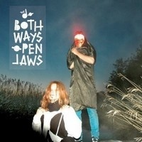 The Dø - Both Ways Open Jaws  https://www.facebook.com/thedoband