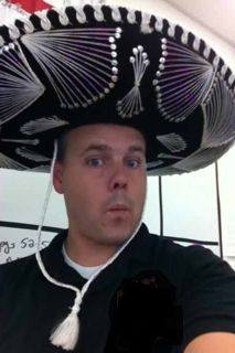 The Most Awesome Spanish Blog Ever! Free online videos from Steve Funk, a high school Spanish teacher.